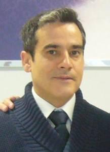 Stefano Mulas Direttore Franchising Grandi Agenzie